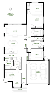 energy efficient house floor plans energy efficiency the rosella 201 home design is built with comfort and style in mind
