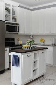 kitchen cabinet door manufacturers kitchen cabinet door