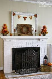 196 best fireplaces repair images on pinterest fireplace ideas