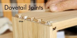 Types Of Wood Joints Pdf by Dovetail Joints Different Types And Their Uses By Toolstoday