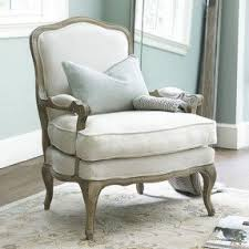 Bergere Dining Chairs French Bergere Chairs Foter