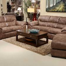 Sofa Bedroom Furniture by Discount Living Room Furniture Couches Loveseats Sofa Sectionals