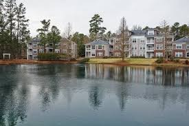 floor plans of cornerstone apartments in cary nc