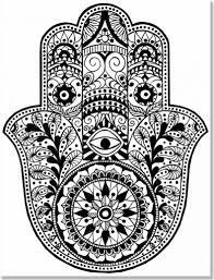 free printable mandala coloring pages glum