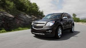 2015 Chevy Equinox Vs 2015 Jeep Cherokee Sunrise Chevrolet