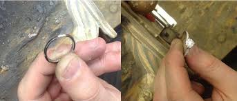 sizing rings prices images Ring resizing jeweller leeds ace jewellery php