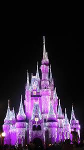 Cinderella Castle Floor Plan Attraction Height Requirements