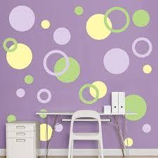 Sj Home Interiors Sj Home Interiors And Wall Decor Lavender Light Green Light