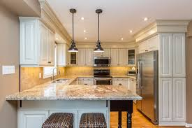 recessed lighting for kitchen articles with installing recessed lighting kitchen ceiling tag