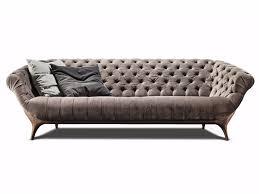 sofa designer marken wohnzimmerz sofa designer marken with morrison sofa kollektion