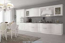 Cucine Dei Mastri Prezzi awesome cucine in cartongesso fai da te images ideas u0026 design