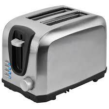 Stylish Toasters Kalorik 2 Slice Toaster U0026 Reviews Wayfair