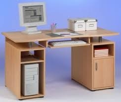 Simple Desks For Home Office Simple Home Office Computer Desks Best Quality Home And Interior