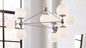 Light Fixture Collections Lighting Collections Design Within Reach