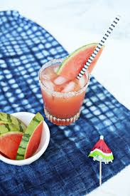watermelon margarita recipe watermelon margarita u2013 a beautiful mess