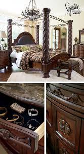 Northshore Bedroom Set Ashley Furniture Bedroom Sets Bedroom Furniture Discounts