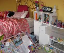 teen bedroom makeover bedroom design decorating ideas