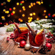 festive drinks for all the best drinks in 2017