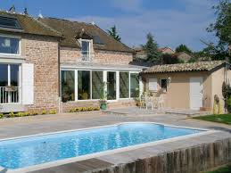 amenager une veranda installation vérandas u0026 menuiserie alu à chalon bourg en bresse ain