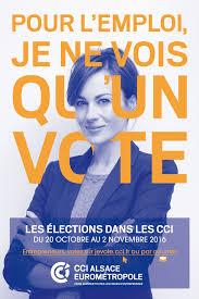 chambre de commerce alsace tout savoir sur les élections de la cci alsace eurométropole