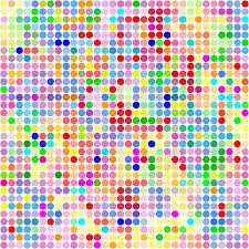 pattern dot png color dot pattern icons png free png and icons downloads