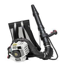 leaf blower black friday 124 best back pack leaf blower images on pinterest leaf blower