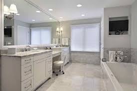 country master bathroom ideas country style designs modern built bath tub space saving design