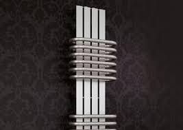 Designer Kitchen Radiators Designer Radiators Horizontal U0026 Vertical Radiators Diy At B U0026q