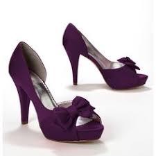 wedding shoes essex packham wedding dress jimmy choo wedding shoes wedding