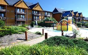 dells black friday dells polynesian wisconsin dells polynesian water park resort