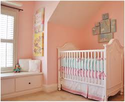 Target Nursery Bedding Sets by Bedroom Shabby Chic Baby Bedding Sets The Elegant Crib