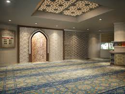 House Lighting Design In Malaysia by Pin By Irfan Adam On Surau Pinterest Mosque Prayer Room And