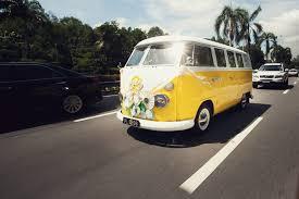 van volkswagen vintage planyourwedding love bug volkswagen vintage cars