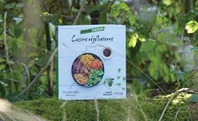 livre de cuisine facile pour tous les jours mon 1er livre de cuisine végétarienne c est 90 recettes