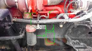 kenworth t680 engine any t680 owners would love some feedback page 29
