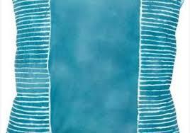 peinture pour tissu canapé peinture cuir canapé efficacement peindre le cuir peinture canapé