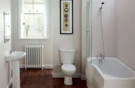 budget bathroom renovation ideas decor alluring cheap bathroom remodeling ideas inviting cheap