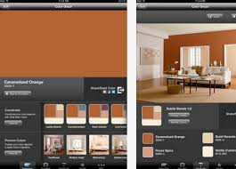 interior design apps design gallery screenshot thumbnail the