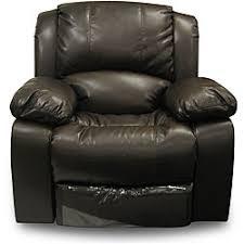 Tony Little Massage Chair The World U0027s Ugliest Chairs Bad Advice