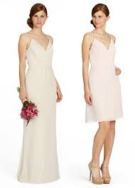 white house black market bridesmaid our favorite bridesmaid dresses for the fall the willows on