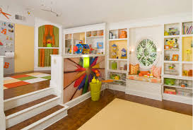 Arts And Craft Storage For Kids - 15 supplies you need for homeschooling preschool and beyond