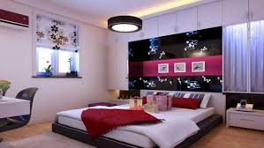 Beautiful Bedroom Designs With Inspiration Hd Photos  Fujizaki - Beautiful bedroom designs pictures