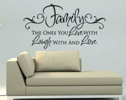 wall decals quotes quotesgram living room wall decals quotes quotesgram random pinterest