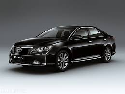 all black toyota camry black toyota camry 2018 2019 car release and reviews