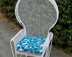 Mid Century Modern Outdoor Furniture Patio Furniture Etsy