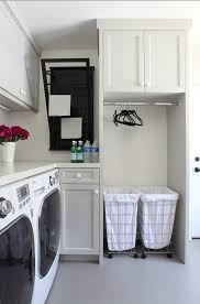 laundry room paint color ideas sherwin williams paint color chart