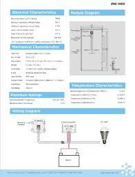 renogy 100 watt 100w monocrystalline photovoltaic pv solar panel