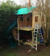 Backyard Fort Ideas Twisty Slide Fort Tiny Town Playground Ideas Pinterest Forts