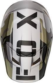 motocross gear san diego 2018 fox v1 san diego special edition kids youth motocross helmet