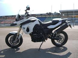 bmw f motorcycle ac schnitzer bmw motorcycles products models f 800 series